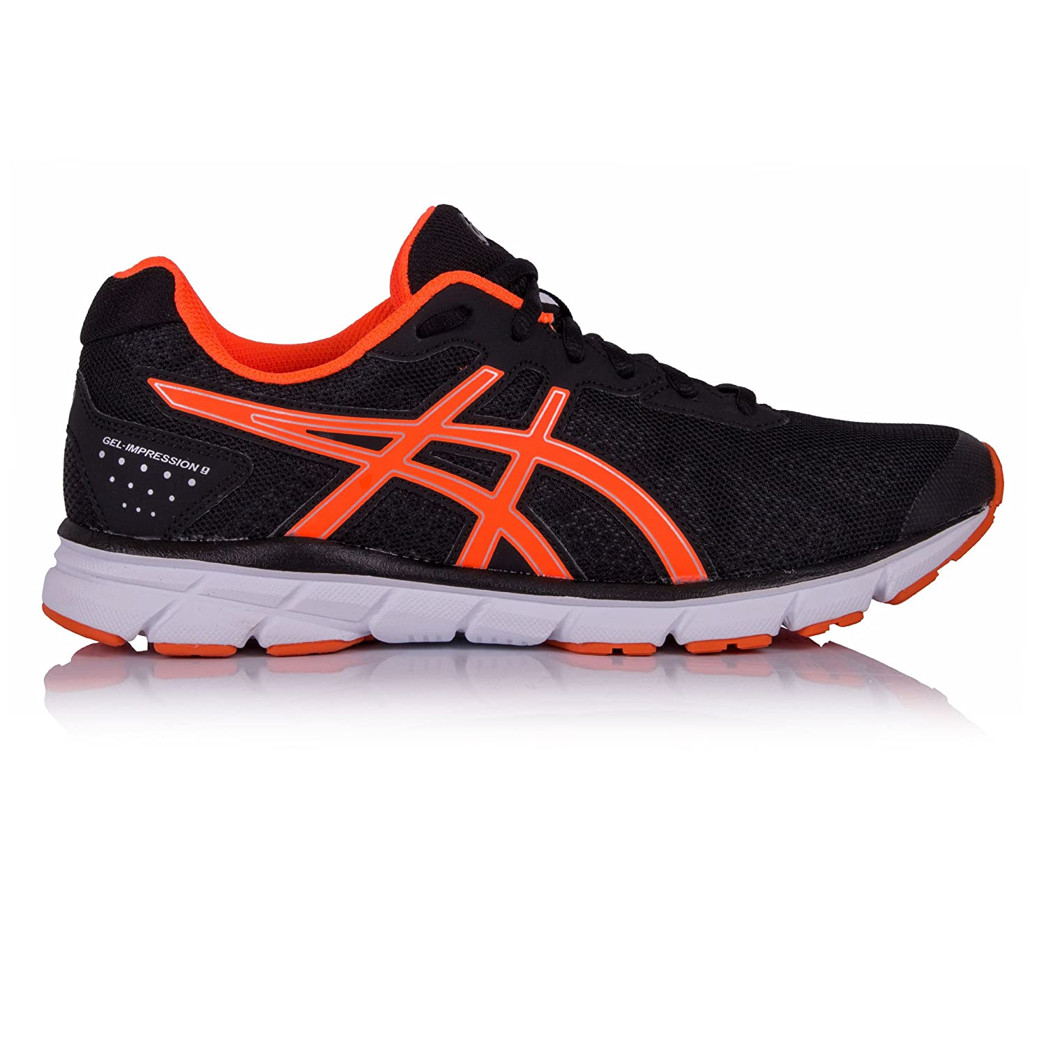 Chaussures Asics Gel impression