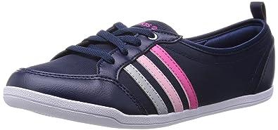 Adidas Neo Piona W En 38