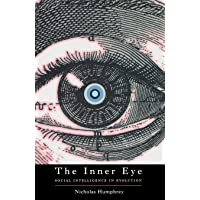 The Inner Eye: Social Intelligence in Evolution