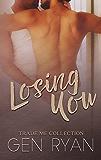 Losing You: Trade Me