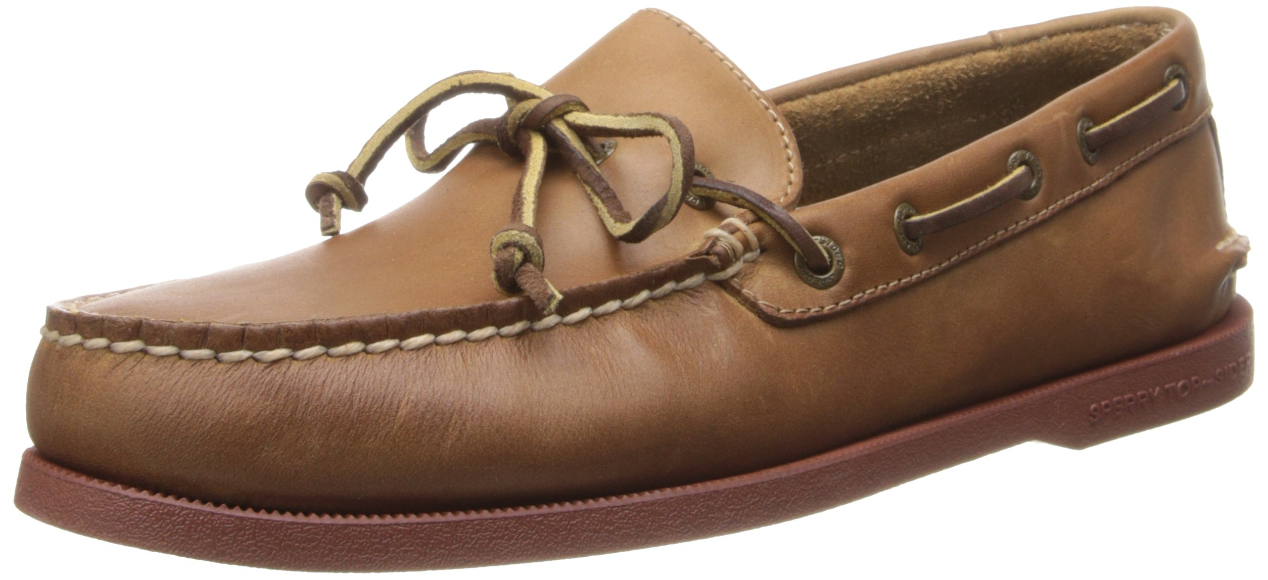 Sperry Top-Sider Men's Authentic Original One-Eye Boat Shoe