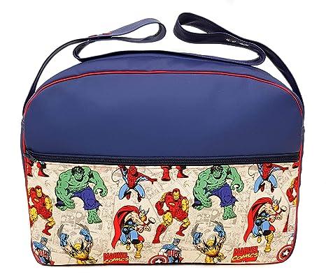 Maxi bolso para carrito de bebé. Varios modelos y colores ...