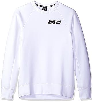 Nike Icon Road Crew Shirt Men