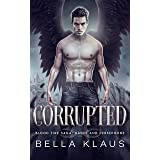 Corrupted: A Hades and Persephone Romance