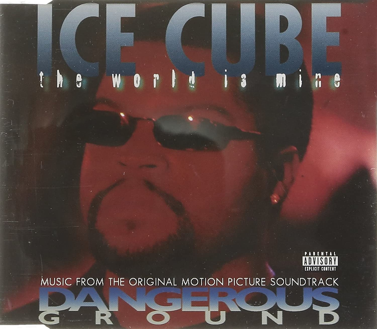 Ice cube world is mine amazon music 1betcityfo Images