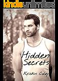 Hidden Secrets (The Hidden Series Book 3)