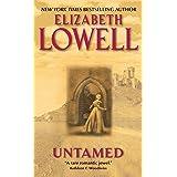 Untamed (Medieval Book 1)