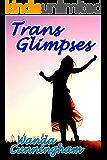 TransGlimpses