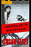 Natalie's Revenge: a Frank Renzi crime thriller