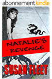 Natalie's Revenge: a Frank Renzi crime thriller (English Edition)