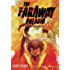 The Faraway Paladin: Volume 1: The Boy in the City of the Dead