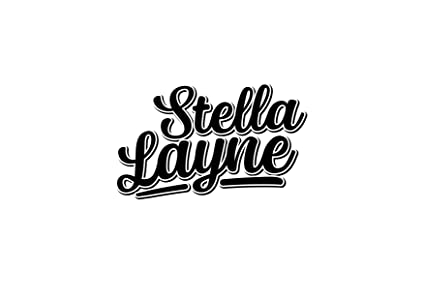 Stella Layne