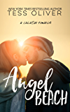 Angel Beach (Vacation Romance Collection Book 2)