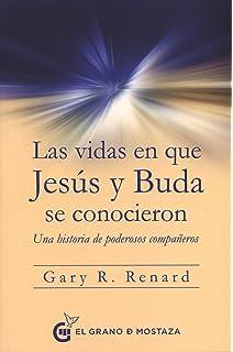 Un Curso De Milagros: Foundation For Inner Peace ...