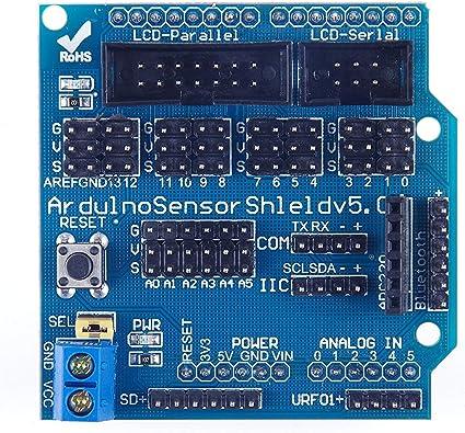 IDT IDT7204L-25J 28-Pin Plastic PLCC FIFO 4KX9 25NS IC New Quantity-1