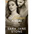 To Seduce a SEAL (Sin City SEALs)
