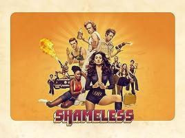 Amazon De Shameless Staffel 6 Ov Omu Ansehen Prime Video