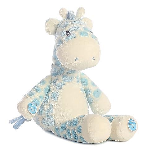 Aurora World Plush Gigi Giraffe