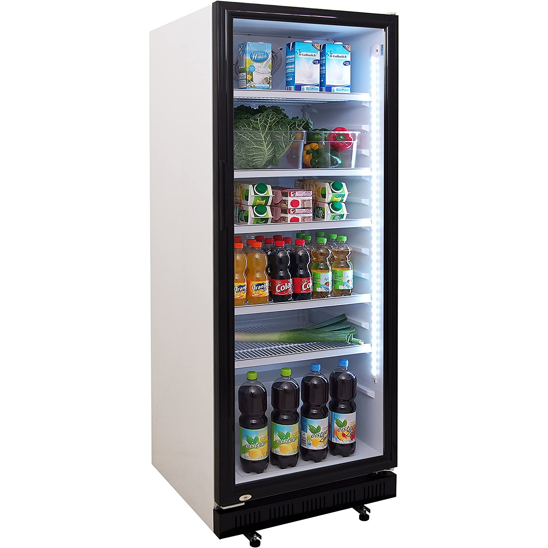 Getränkekühlschrank Test » Die besten Modelle für 2018 im Vergleich