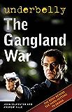 Underbelly: The Gangland War