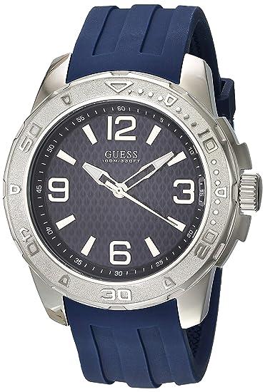 Reloj Guess - Mujer W0838L3