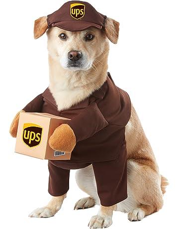 9a8eeeefb8e Amazon.com: Costumes - Apparel & Accessories: Pet Supplies