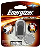 Energizer Keyring Torch with 2 x CR2016 Batteries Included