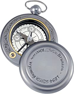 product image for Brunton - USA 1894 Gentleman's Compass