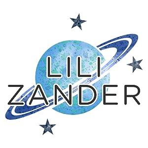 Lili Zander