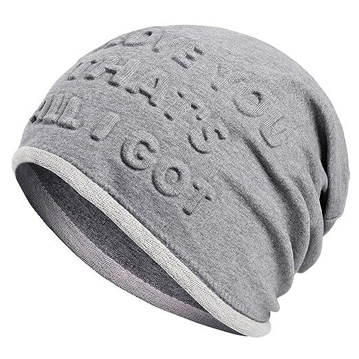 e6d3e62f71d81 INFLATION Wool Beanie Cuff Hats Winter Warm Cap Plain Skull Toboggan Knit  Watch Caps 6 Colors