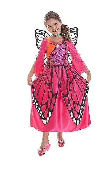 Mattel cbx04 barbie vestiti look da notte for Vestiti amazon