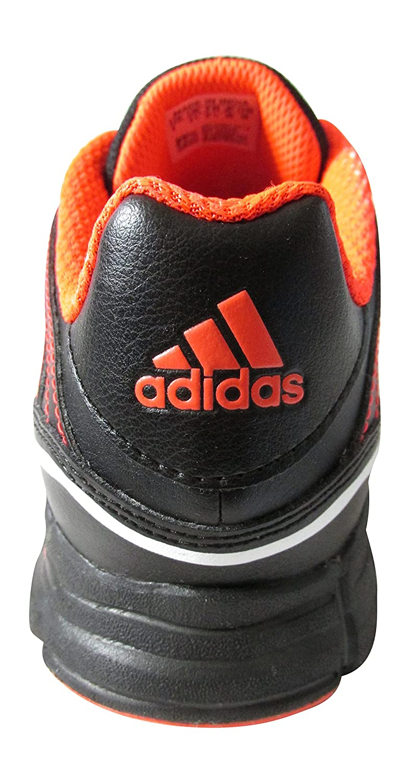 Adidas Adifast Syn K aQplX