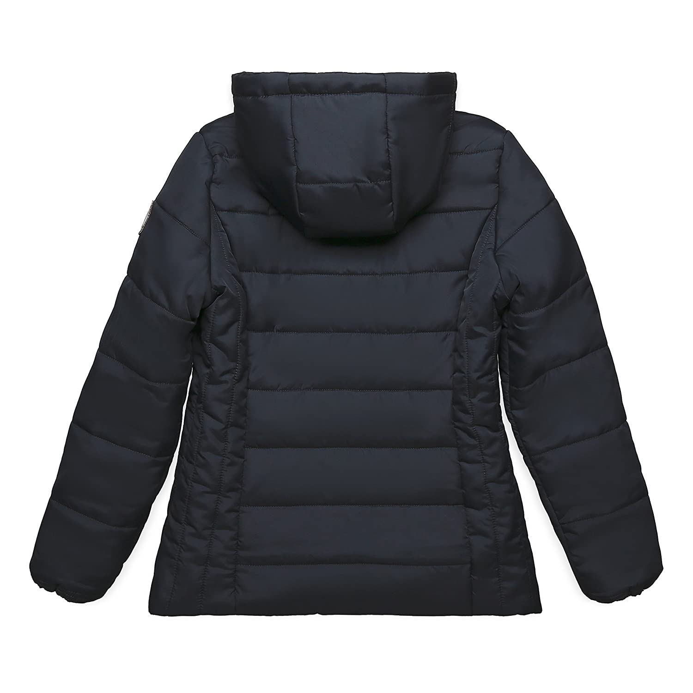 ESPRIT Kids Girls Jacket