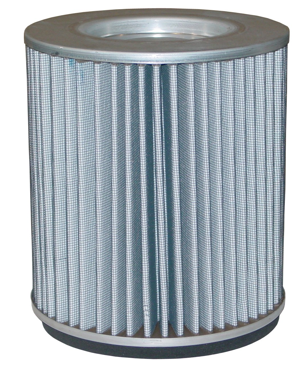 TCW Quality A//C Condenser 44-3004 with Perfect Vehicle Fitment