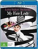 My Fair Lady (Blu-ray)