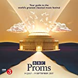 BBC Proms 2017: Festival Guide (BBC Proms Guides)