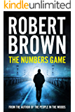 The Numbers Game: A Crime and Mystery Thriller