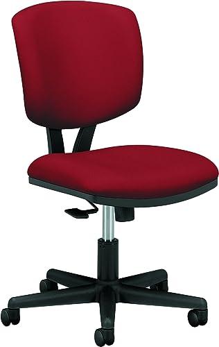 The HON Company GA42.T HON Volt Task Armless Office Chair