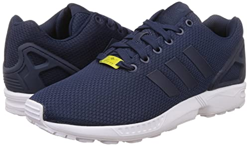adidas zx flux adulto