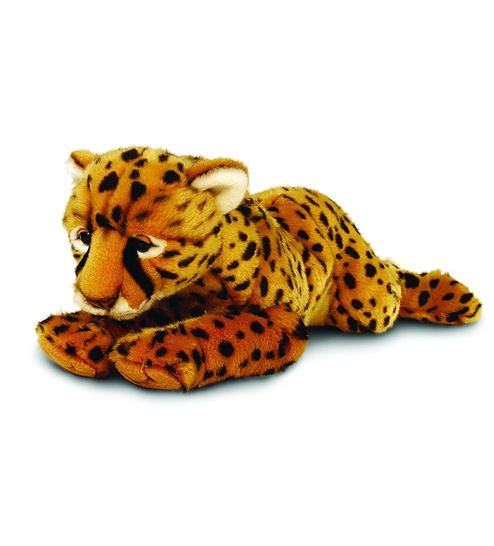 puzzle ir big for toys cat jaguar zoom nap piece xxl ravensburger hamleys