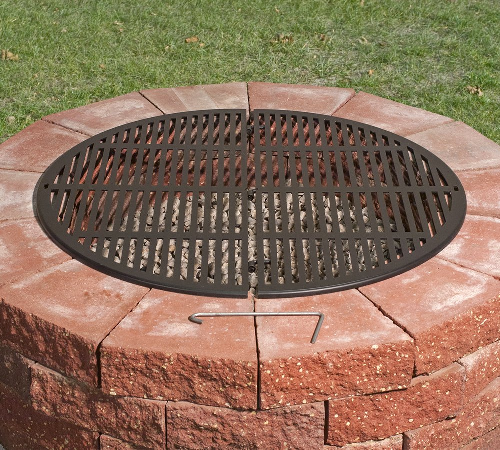 how to cook on a fire pit these are the cooking accessories you