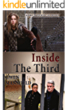 Inside The Third: Book #2 in the Roll Call Trilogy
