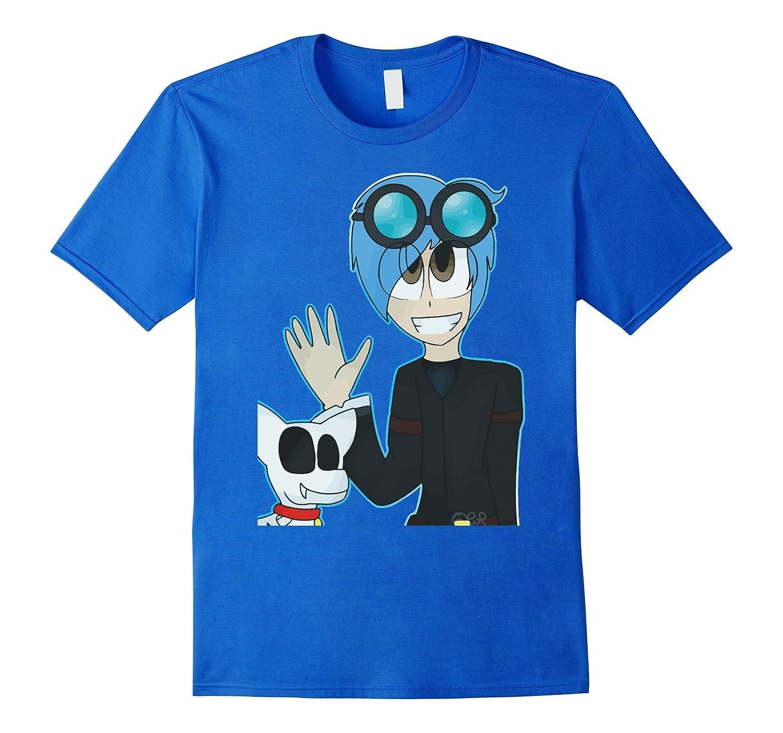 Diamond TDM T Shirt