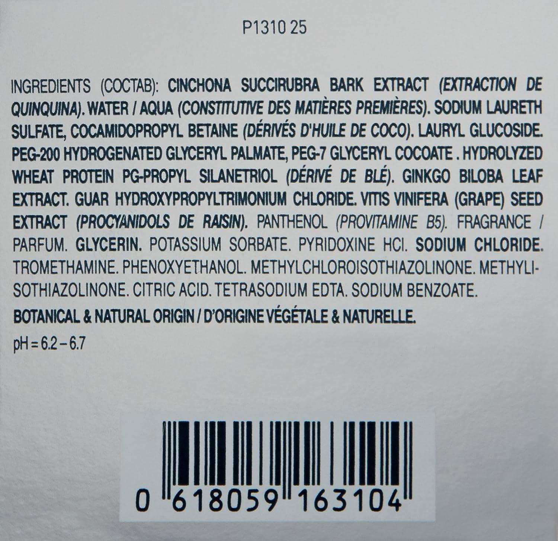 Amazon Phyto Phytocyane Densifying Treatment Shampoo 67 Fl