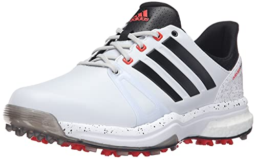 Adidas Adipower Boost 2 Golf Shoes