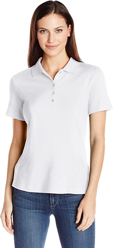 top 9 most popular xxxl white short sleeve womans shirts