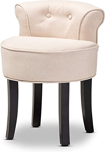 Deal of the week: Baxton Studio Chairs