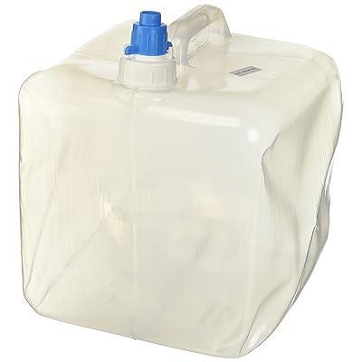 10T WACA Jerricane eau Blanc