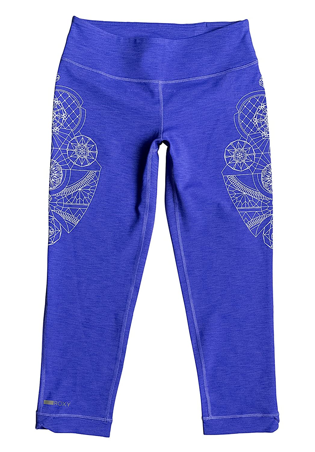 Damen Jogginghose Roxy Hampi Capri Jogging Pants