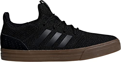 adidas true street schuhe